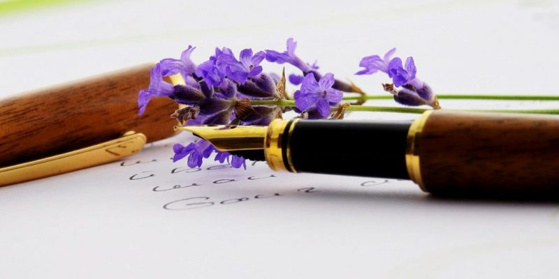 automatic writing