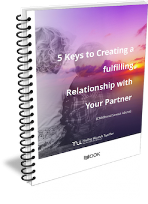 5 Keys to Empowering the Partners