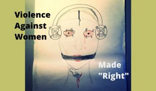Violence Against Women made right