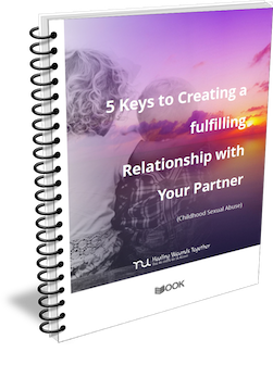 5 Keys to Empowering the Partners 3DCover copy
